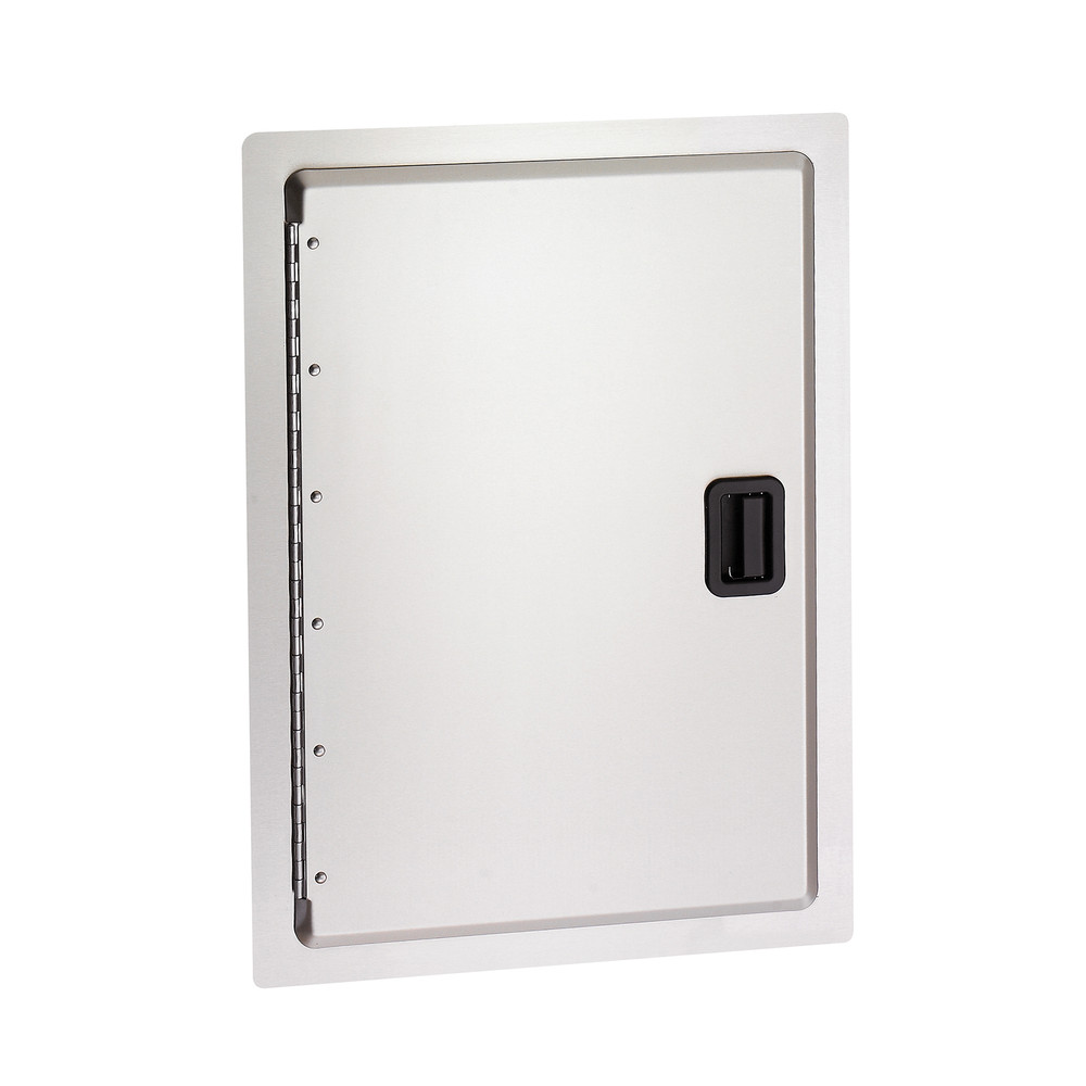 "AOG 20"" X 14"" Single Access Door"