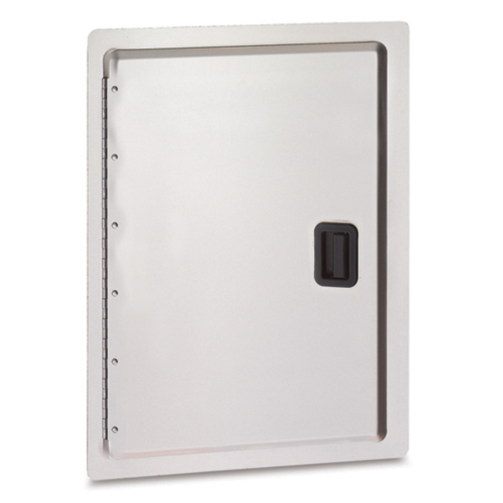 "AOG 24"" X 17"" Single Access Door"