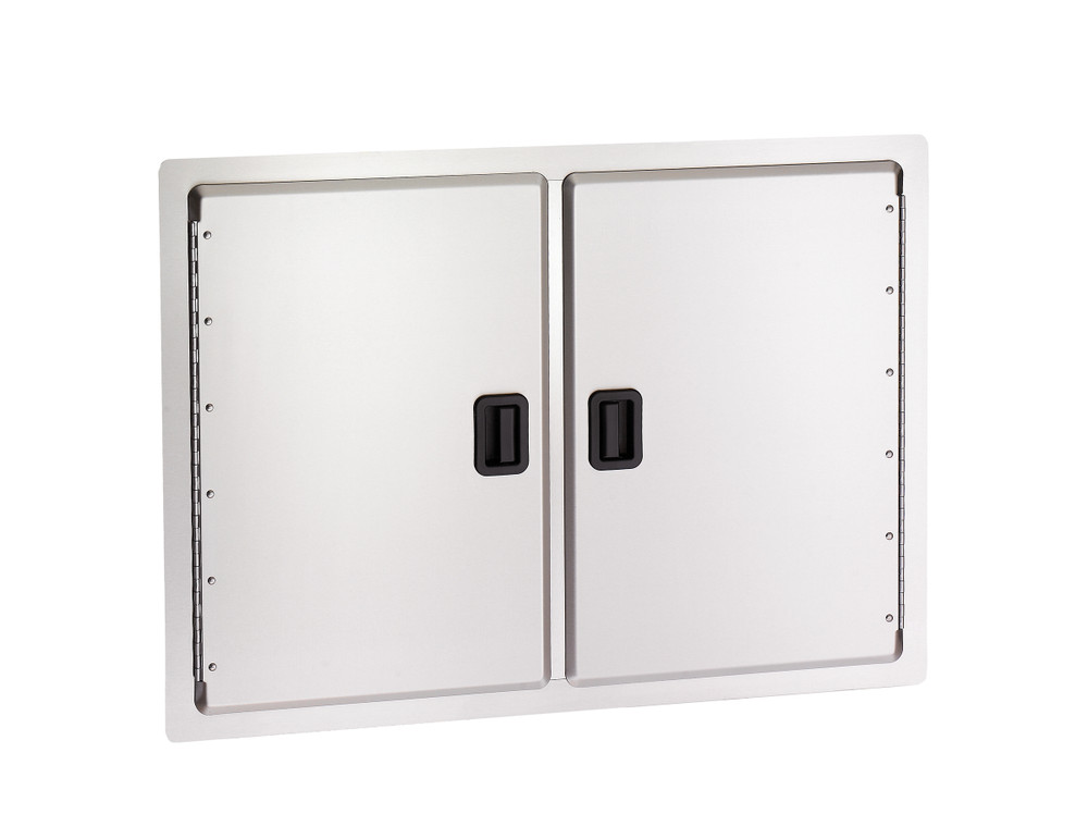 "AOG 20"" X 30"" Double Access Door"