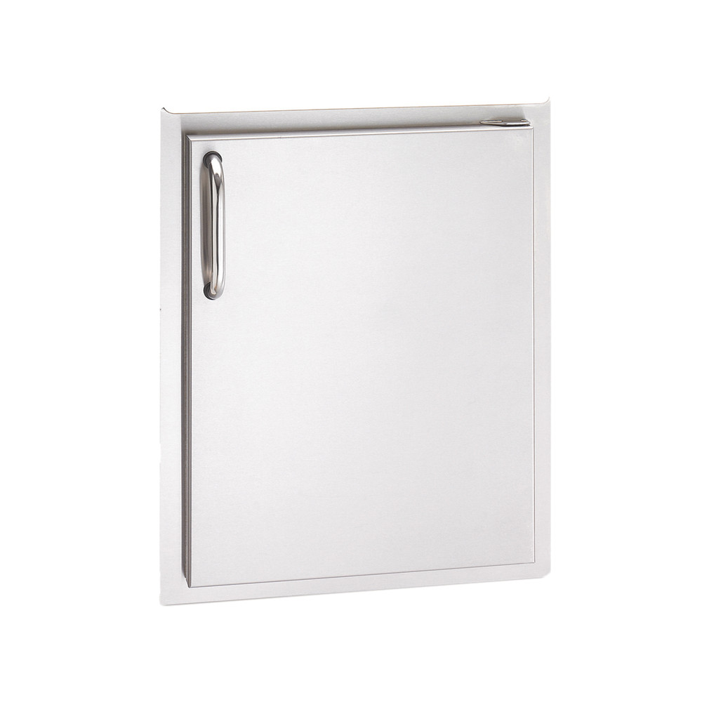 "AOG 20"" X 14"" Stainless Steel Single Access Doors"