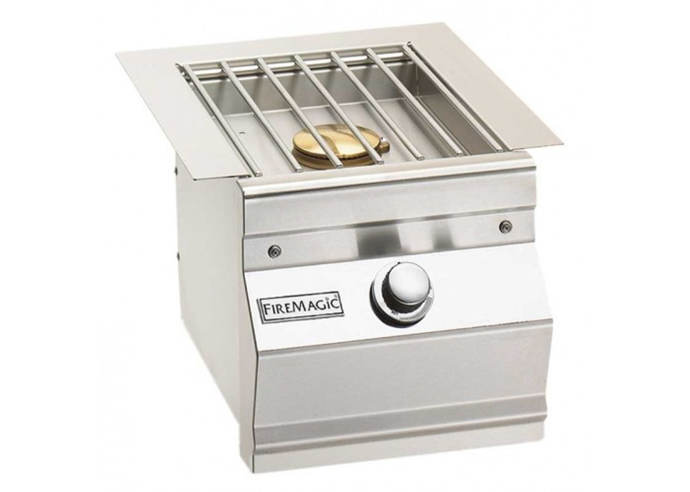 Fire Magic  Single Side burner - Aurora