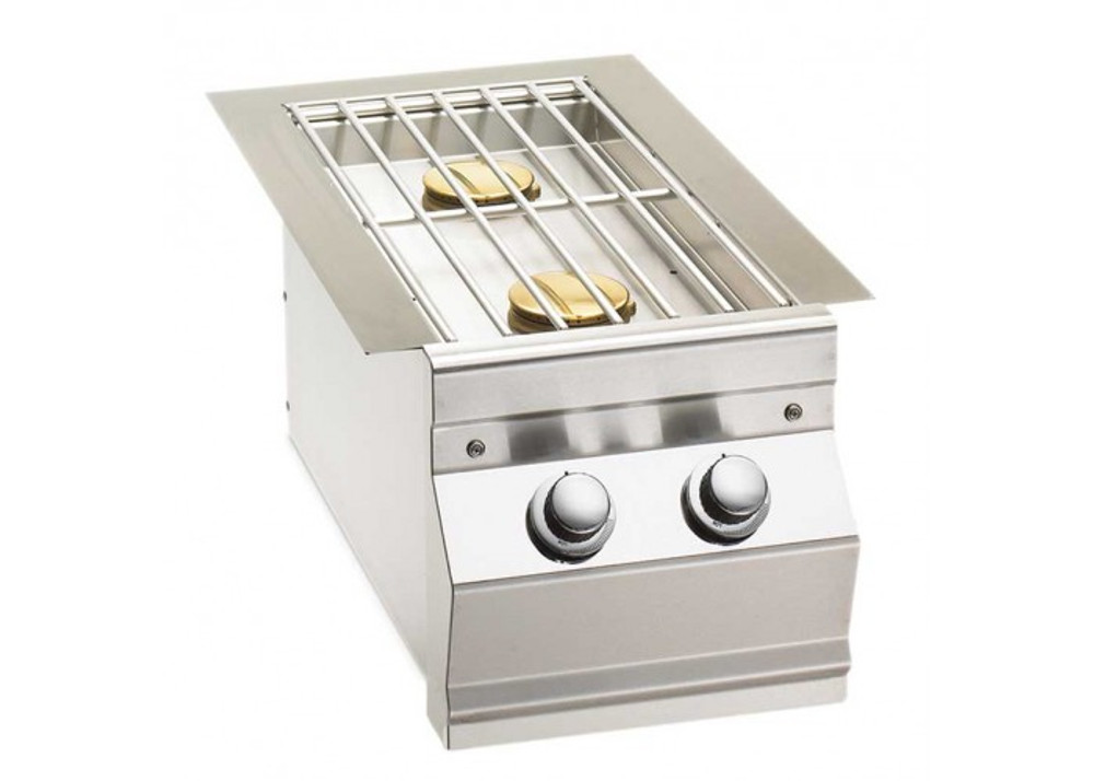 Fire Magic  Double Side burner - Aurora