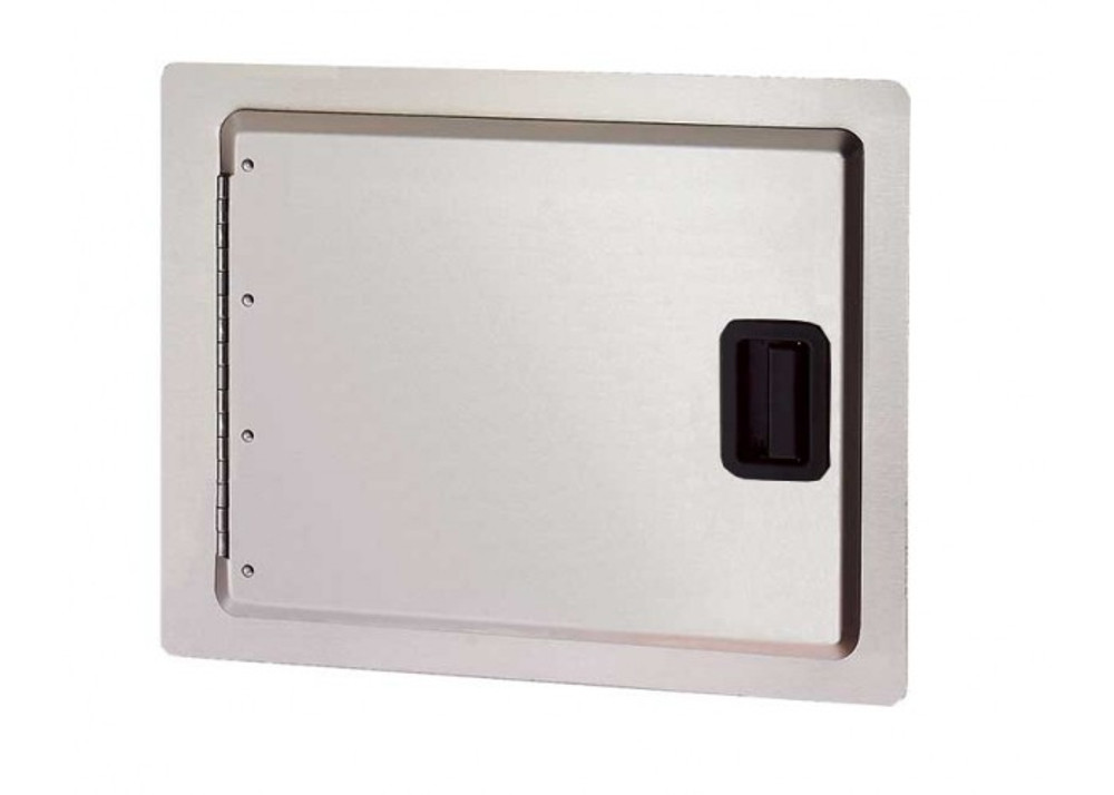 "Fire Magic Legacy Horizontal Single Access Door (14 1/2""h x 20 1/2""w)"
