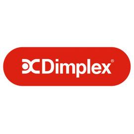 Dimplex