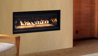 Superior DRL 3545 Direct Vent Gas Fireplace