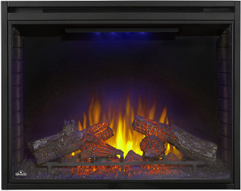 Napoleon Ascent 40 Electric Fireplace