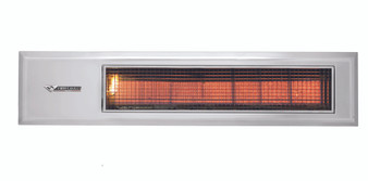 """Twin Eagles 48"""" Gas Infrared Heater"""