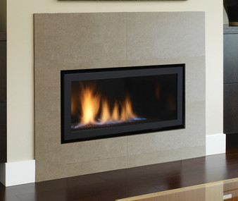 "Regency Horizon 30"" Gas Fireplace"