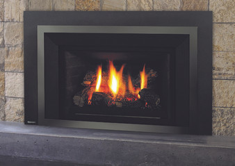 Regency Liberty LRI4 Gas Insert