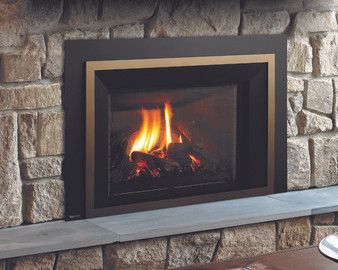 Regency Liberty LRI6 Gas Insert