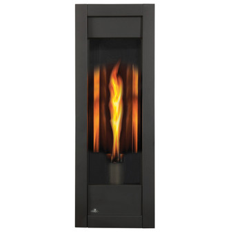 Napoleon Torch Vent Free Fireplace- GVFT8N