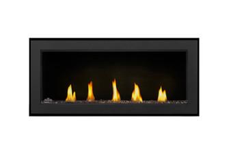 Napoleon Acies 38 Single Sided Gas Fireplace- L38N