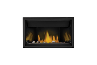 Napoleon Ascent Linear 46 Gas Fireplace- BL46