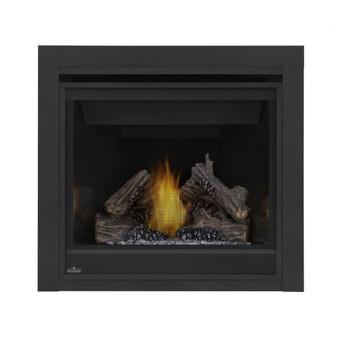 Napoleon Ascent 36 Gas Fireplace- B36