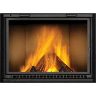 Napoleon High Country 5000 Wood Fireplace- NZ5000