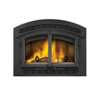 Napoleon High Country 3000 Wood Fireplace- NZ3000H