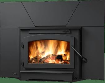 Napoloeon Timberwolf EPI22-1 Wood Burning Insert- EPI22