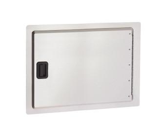 "AOG 14"" X 20"" Single Access Door"