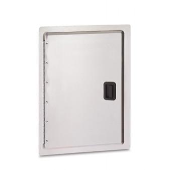 "AOG 18"" X 12"" Single Access Door"