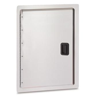 "AOG 24"" X 17"" Single Access Door"