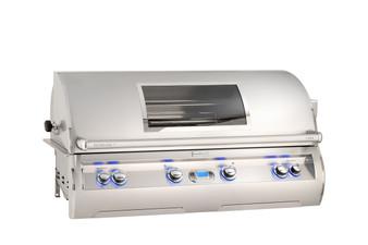 Fire Magic Echelon Diamond E1060I Built-In Grill w/ Digital Thermomet