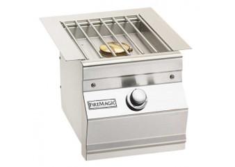 Fire Magic  Single Side burner - Aurora