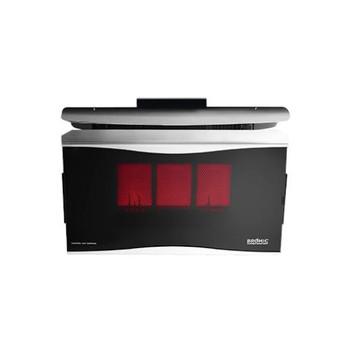 Bromic Platinum 300 Gas Heater