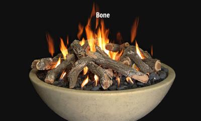 Fire Bowl Bone