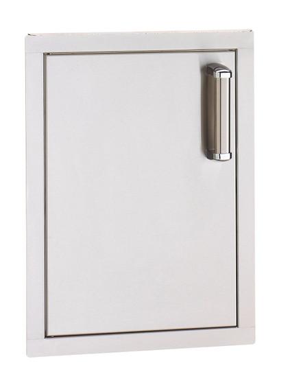 Fire Magic 5 Series Access Door Left Hand