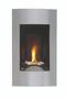Napoleon Vittoria Gas Fireplace
