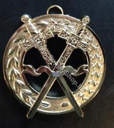 Grand Sword Bearer Jewel