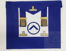Grand Lodge of British Columbia