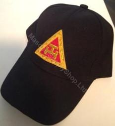 ACCESSORIES - Baseball Caps - Page 1 - Masonic Supply Shop Canada