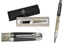 Masonic Pen