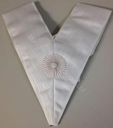 Scottish Rite 17th Degree Collar