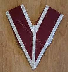 Grand Lodge colar