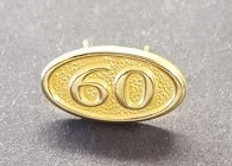 60 year jewel part