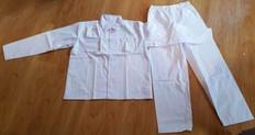 Lodge Degree Suit        Size   X L