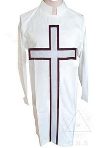 Saint Thomas of Acon Tunic
