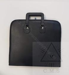 Masonic Apron Case Slim Line