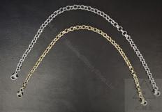 Chain Collar Retainer Chain
