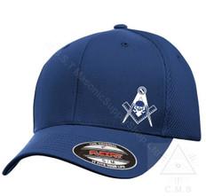 Masonic Hat