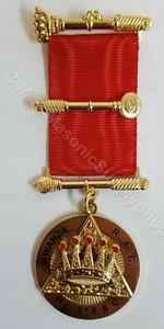 Royal Arch jewel