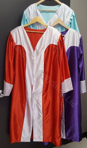 Royal Arch Officer Robes