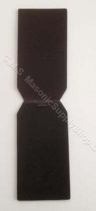 Jewel Pocket Wallet   Flip Style