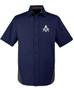 Masonic Shirt