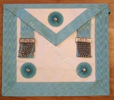 Craft Masonic Supplies, Regalia, Gifts, & Jewellery