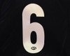 Guernsey Number