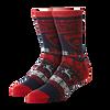 Christmas Socks Youth