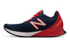 Mens MFC New Balance Echo Runner